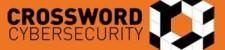 Crossword Cybersecurity