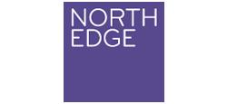 Northedge Logo