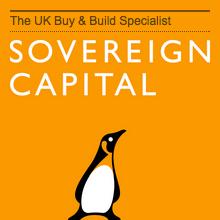 sovereign capital